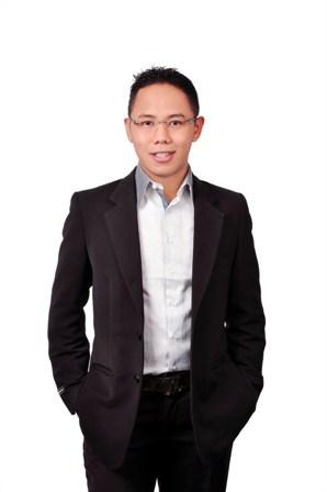 Profil Perusahaan – Situs Resmi Omar Smart Brain (OSB)